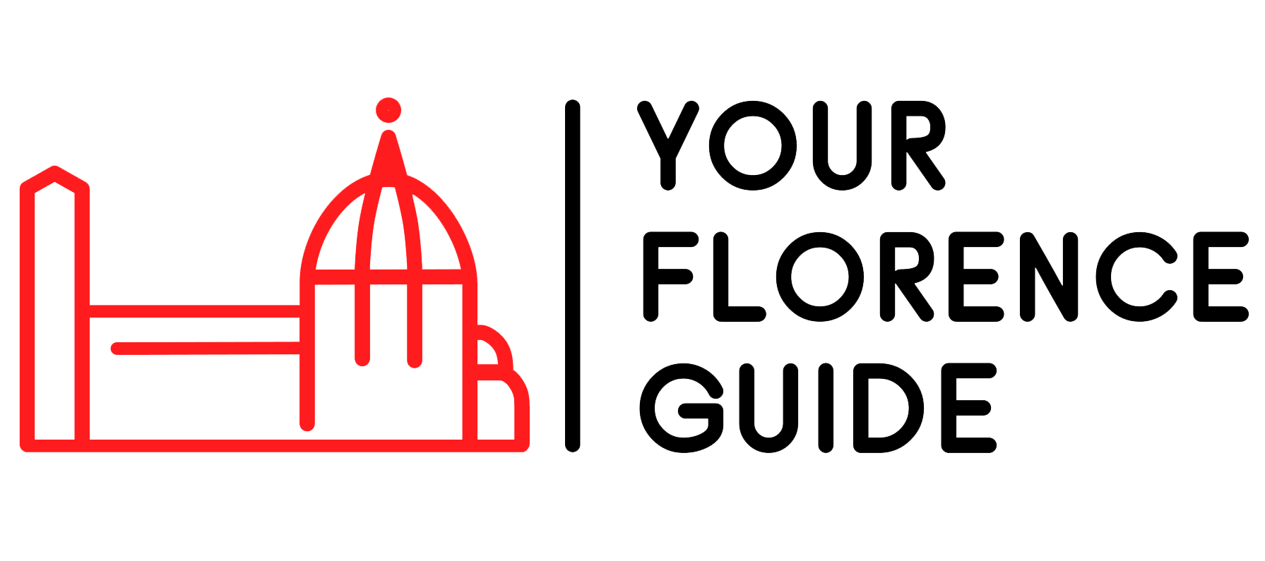 yourflorenceguide